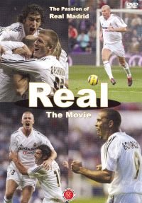 Real: The Movie