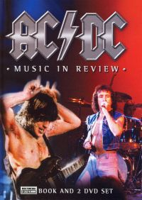 AC/DC: Music in Review
