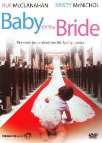 Baby of the Bride