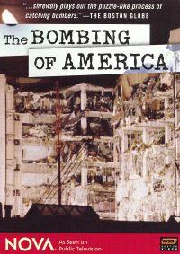 NOVA: The Bombing of America