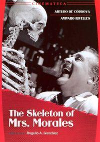 El Esqueleto de la Senora Morales