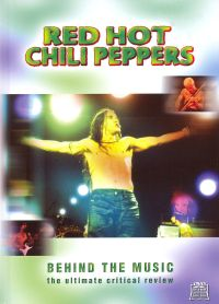Red Hot Chili Peppers: Ultimate Critical Review