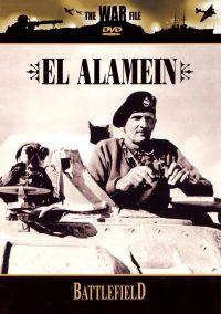 War File: Battlefield - El Alamein