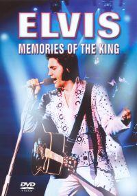 Elvis Presley: Memories of the King