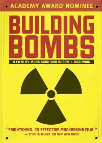 Building Bombs
