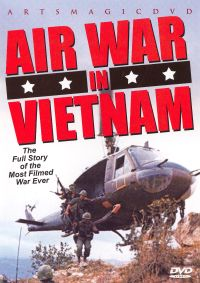 Air War in Vietnam