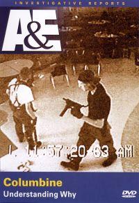 Investigative Reports: Columbine - Investigating Why