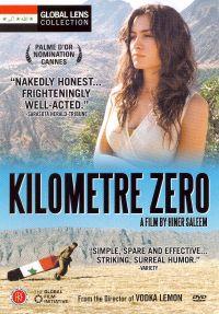Kilometer Zero