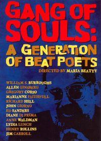 Gang of Souls