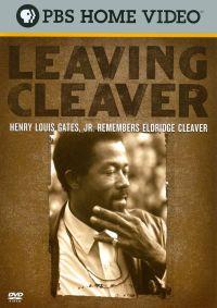 Leaving Cleaver