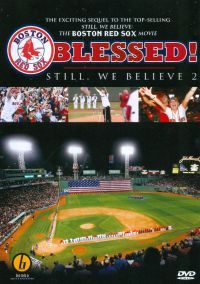 Blessed! Still, We Believe 2
