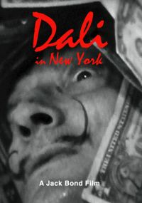 Dali in New York