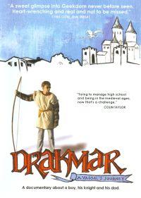 Drakmar: A Vassal's Journey