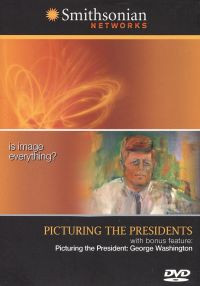 Picturing the Presidents