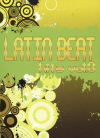 Latin Beat, Vol. 3