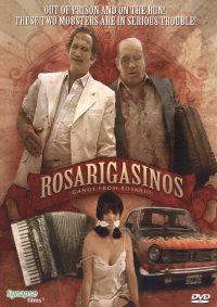 Rosarigasinos