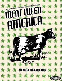 Meat Weed America