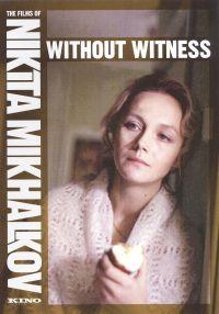 Bez Svidetelei
