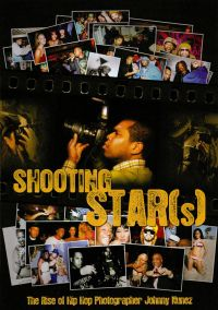 Shooting Star(s)