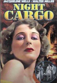 Night Cargo