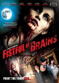 A Fistful of Brains