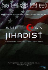 American Jihadist