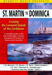Video Voyages: Cruising the Leeward Islands