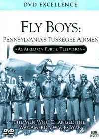 Fly Boys: Pennsylvania's Tuskegee Airmen