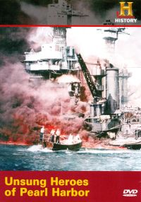 Unsung Heroes of Pearl Harbor