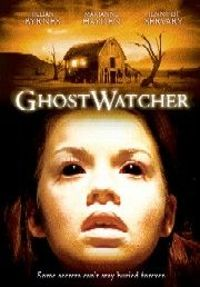 GhostWatcher