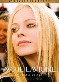 Avril Lavigne: The Whole Picture