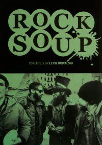 Rock Soup