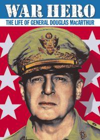 The Douglas MacArthur Story