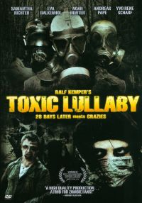 Toxic Lullaby