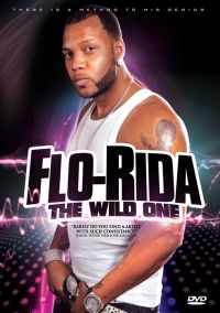 Flo-Rida: The Wild One