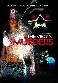 The Virgin Murders