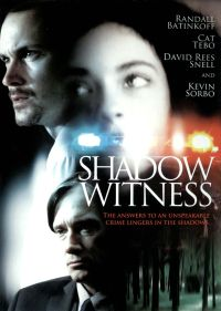 Shadow Witness