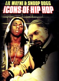 Lil Wayne & Snoop Dogg: Icons of Hip Hop