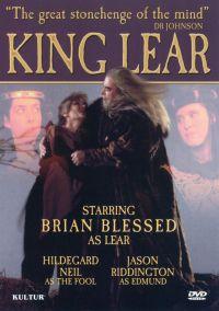 King lear parent child relationship essay