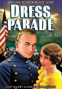 Dress Parade