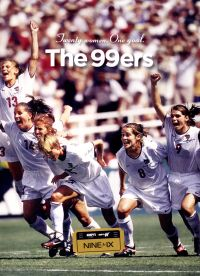 The 99ers