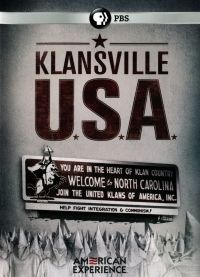 American Experience: Klansville, U.S.A.