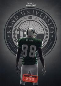 Rand University
