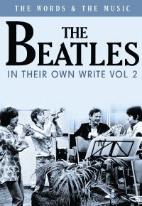 The Beatles: In Their Own Write - Vol 2