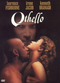 Othello [videorecording]