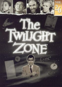 The Twilight Zone: Night Call