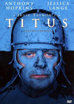 Titus [videorecording]
