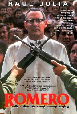Romero [videorecording]
