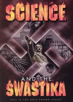 science and the swastika episode 4 the good german
