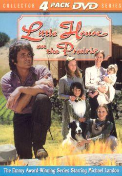 Little House On The Prairie Laura Ingalls Wilder Part 1
